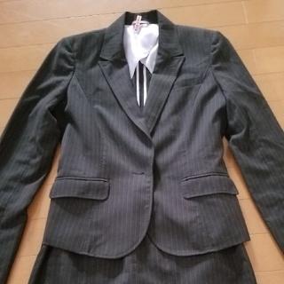 SELECT - スーツセレクト