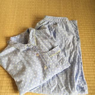 ユニクロ(UNIQLO)のパジャマ INES DE LA FRESSANGE(パジャマ)