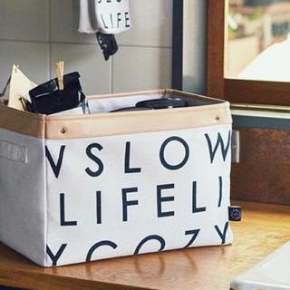 イケア(IKEA)の最終値下 収納ケース 収納ボックス ストレージボックス 収納 小物入れ 衣類収納(ケース/ボックス)