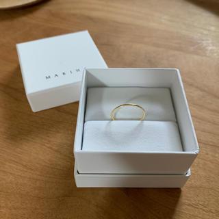 MARIHA 願い事のリング(リング(指輪))