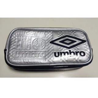 アンブロ(UMBRO)のumbro アンブロ ペンケース (ペンケース/筆箱)