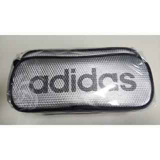 adidas - adidas アディダス ペンケース 未使用 未開封