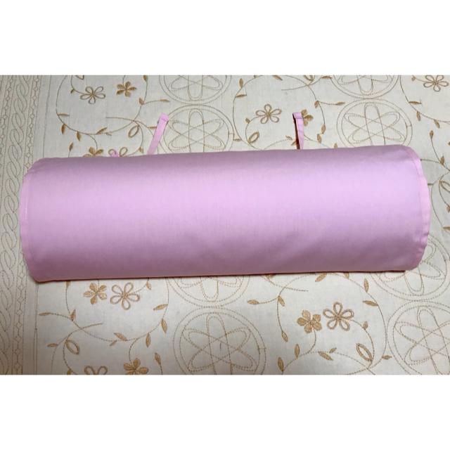 《新品》シンデレラストレッチピロー インテリア/住まい/日用品の寝具(枕)の商品写真