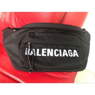 バレンシアガ(Balenciaga)のバレンシアガ ボディーバッグ(ボディーバッグ)