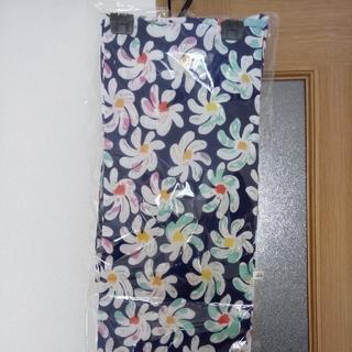 ツモリチサト(TSUMORI CHISATO)のtsumori chisato◎浴衣◎ツモリチサト(浴衣)