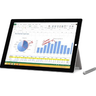 マイクロソフト(Microsoft)のノートパソコン(ノートPC)