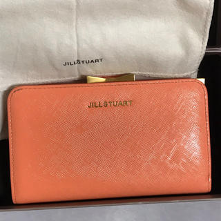 8749eda578ae JILLSTUART - 陽向様専用*JILLSTUART 財布 の通販 by じゅり´sshop ...