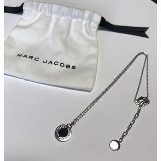 マークジェイコブス(MARC JACOBS)のマークジェイコブス ネックレス(ネックレス)