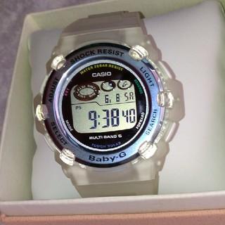 ef3c8d67df ベビージー 時計(レッド/赤色系)の通販 49点 | Baby-Gを買うならラクマ