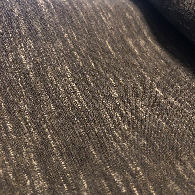 UNIQLO(ユニクロ)のUNIQLO パンツ メンズのパンツ(スラックス)の商品写真