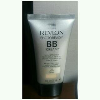 レブロン(REVLON)のRevlon BBクリーム(BBクリーム)