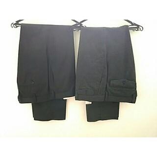 ユニクロ(UNIQLO)の男性用スラックス パンツ(その他)