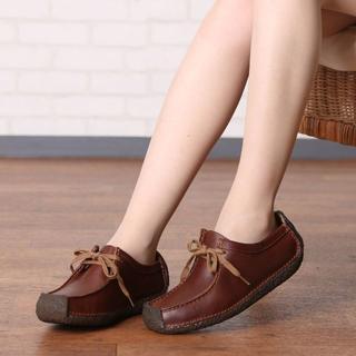 クラークス(Clarks)の定価23,760円 クラークス Clarks ナタリー レディース(ローファー/革靴)