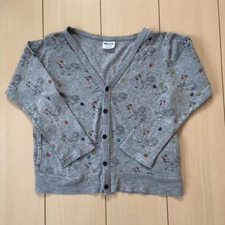 60a77996cec600 5ページ目 - ブリーズ 子供服(女の子)の通販 4,000点以上 | BREEZEの ...