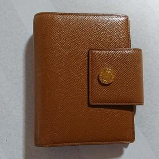ブルガリ(BVLGARI)のBVLGARI*手帳(その他)