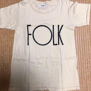 ゴートゥーハリウッド(GO TO HOLLYWOOD)のゴートゥーハリウッド  02(160)半袖T(Tシャツ(半袖/袖なし))