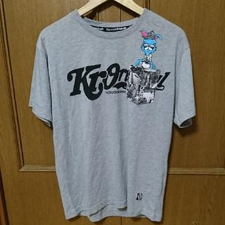カズロックオリジナル(KAZZROCK ORIGINAL)のTシャツ(Tシャツ/カットソー(半袖/袖なし))