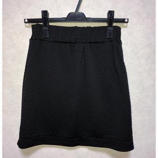 アベイル(Avail)のタイトスカート(ミニスカート)