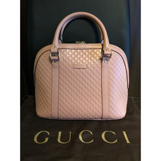 1db7241f05a0 グッチ トートバッグ(ピンク/桃色系)の通販 200点以上 | Gucciを買う ...