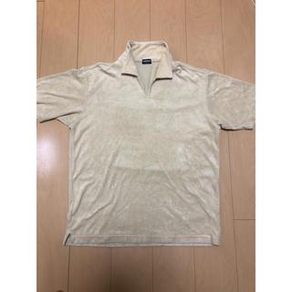 ユニクロ(UNIQLO)のユニクロ UNIQLO 半袖 シャツ(シャツ)