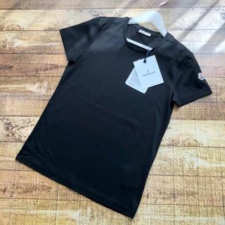 モンクレール(MONCLER)のluckyさま専用(Tシャツ(半袖/袖なし))