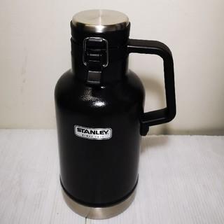スタンレー(Stanley)のSTANLEY ステンレス製携帯用魔法瓶 1.89L(水筒)
