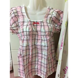 しまむら - パジャマ 半袖