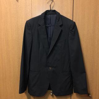 ジョンローレンスサリバン(JOHN LAWRENCE SULLIVAN)のJOHNLAWRENCESULLIVAN スーツ(セットアップ)