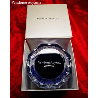 ヴァンドームアオヤマ(Vendome Aoyama)のヴァンドーム青山 エタニティ リング 18K ダイヤモンド  超美品 【鑑定済】(リング(指輪))