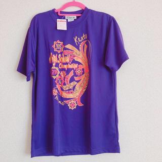 チャコット(CHACOTT)のパグ吉様 専用 チャコット Tシャツ ネックレス(トレーニング用品)
