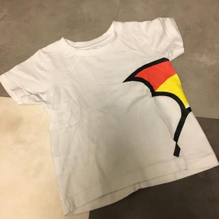 アーノルドパーマー(Arnold Palmer)のアーノルドパーマー キッズ Tシャツ (Tシャツ/カットソー)