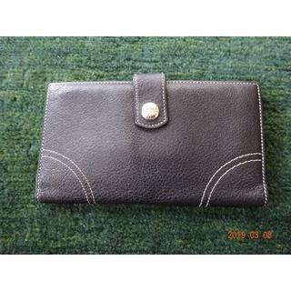 d6b1f1d98ba5 ロンシャン 財布(レディース)の通販 100点以上 | LONGCHAMPのレディース ...