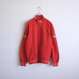 ナイキ(NIKE)のNIKE vintage jersey(ジャージ)