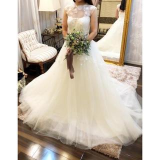 ヴェラウォン(Vera Wang)の新品☆ vera wang verawang ヴェラウォン(ウェディングドレス)