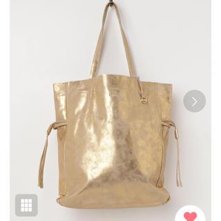 9e88981b6d21 ミスティック バッグの通販 1,000点以上 | mysticのレディースを買うなら ...
