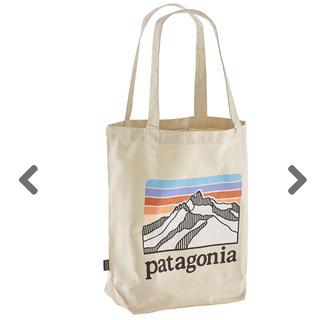 パタゴニア(patagonia)のパタゴニア トートバッグ マーケットトート 2019 春夏モデル(トートバッグ)