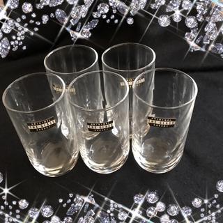 トウヨウササキガラス(東洋佐々木ガラス)の佐々木ガラス グラス 5個(グラス/カップ)