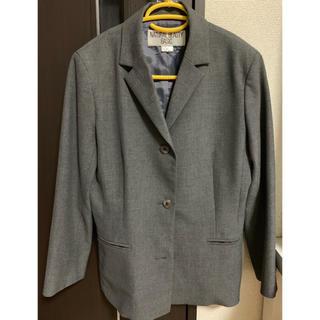 ナチュラルビューティーベーシック(NATURAL BEAUTY BASIC)のNATURAL BEAUTY BACIC スーツ♡ジャケット(スーツ)
