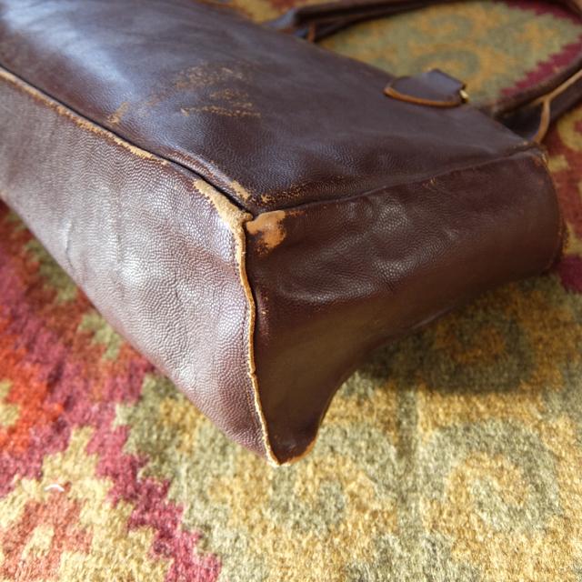 Paul Harnden(ポールハーデン)のご専用*Paul Harden Shoemakers ポールハーデン チャンキ レディースのバッグ(ハンドバッグ)の商品写真