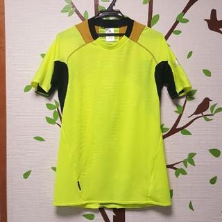 アディダス(adidas)のアディダスTシャツ(ウェア)