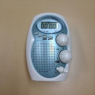 KOIZUMI - シャワーラジオ