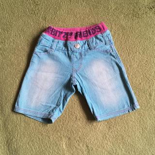 ビッツ(Bit'z)のBiT'Z パンツ 110サイズ ズボン(パンツ/スパッツ)