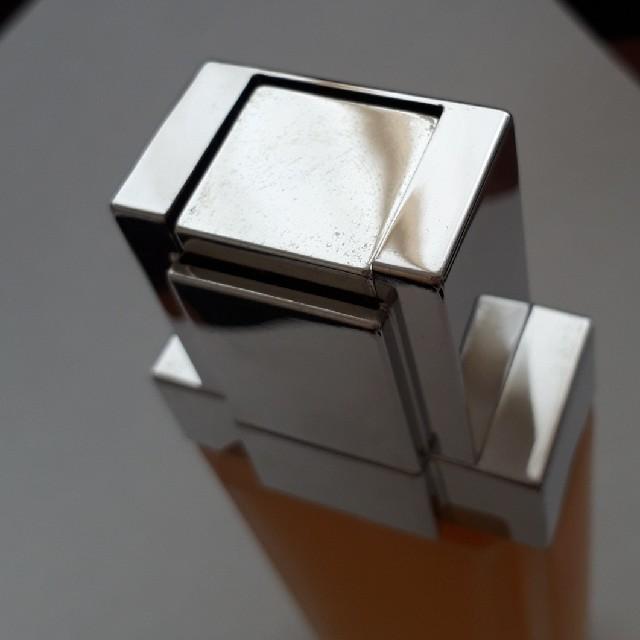 Tiffany & Co.(ティファニー)のTIFFANY ティファニー オードトワレ 50ml コスメ/美容の香水(香水(女性用))の商品写真