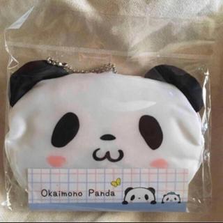 Rakuten - 完売商品 楽天パンダ お買いものパンダ パンダフルエコバッグ ピクニックシリーズ