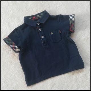 アーノルドパーマー(Arnold Palmer)の115㎝ アーノルドパーマー ポロシャツ(Tシャツ/カットソー)