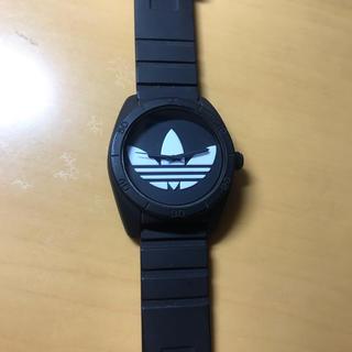 adidas - アディダス腕時計 adidas レディース