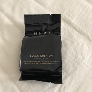 AMOREPACIFIC - HERA ブラッククッション リフィル