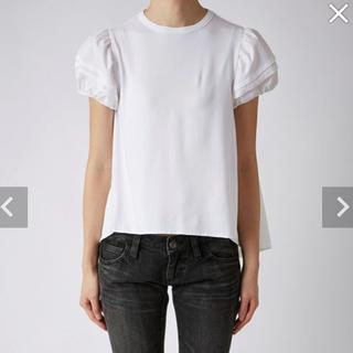 バーニーズニューヨーク(BARNEYS NEW YORK)のつるママ様ご専用(Tシャツ(半袖/袖なし))