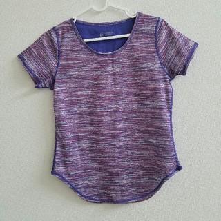 シマムラ(しまむら)の新品未使用 CLOSSHI Tシャツ(Tシャツ(半袖/袖なし))