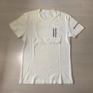 クロムハーツ(Chrome Hearts)のおちび様専用クロムハーツ(Tシャツ/カットソー(七分/長袖))